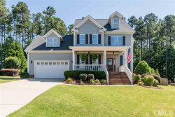 Photo of 7212 Bedford Ridge Drive, Apex, NC 27539 (MLS # 2256673)