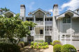 Photo of 4907 Hollenden Drive , 203, Raleigh, NC 27616-4405 (MLS # 2256688)