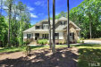 Photo of 1191 Rogers Farm Road, Wake Forest, NC 27587 (MLS # 2256718)