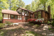 Photo of 11313 Derby Lane, Raleigh, NC 27613 (MLS # 2256732)