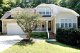 Photo of 46 Fireweed Place, Clayton, NC 27527 (MLS # 2256754)