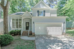 Photo of 8113 Coleraine Court, Raleigh, NC 27615 (MLS # 2256767)