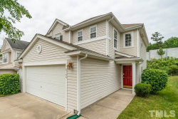 Photo of 8166 Cohosh Court, Raleigh, NC 27616 (MLS # 2256776)