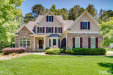 Photo of 107 Baynes Court, Chapel Hill, NC 27517 (MLS # 2256785)