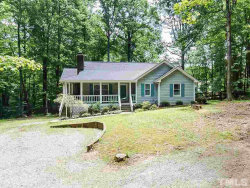 Photo of 8812 Valley Hill Court, Apex, NC 27539 (MLS # 2256794)