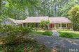 Photo of 284 Highview Drive, Chapel Hill, NC 27517 (MLS # 2256815)