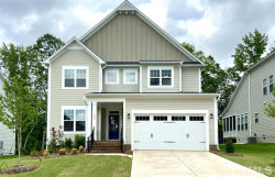 Photo of 220 Mystic Pine Place, Apex, NC 27539 (MLS # 2256831)