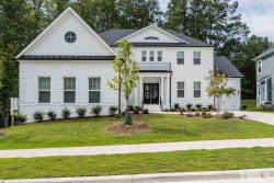 Photo of 1215 Kelder Lane, Apex, NC 27502 (MLS # 2256893)