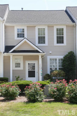 Photo of 3028 White Cloud Circle, Apex, NC 27502 (MLS # 2257012)