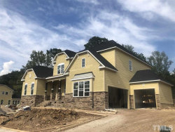 Photo of 217 Glenvale Street , 128 Monterey 3, Apex, NC 27523 (MLS # 2257212)