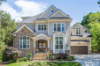 Photo of 304 Saunders Street, Apex, NC 27502 (MLS # 2257214)