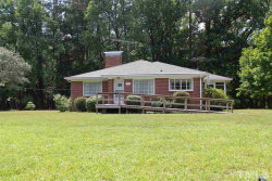 Photo of 5531 NC 751 Highway, Apex, NC 27523 (MLS # 2257243)