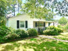 Photo of 108 Pleasants Avenue, Cary, NC 27511 (MLS # 2257386)