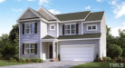 Photo of 672 Long Melford Drive, Rolesville, NC 27571 (MLS # 2257575)