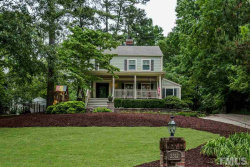 Photo of 2312 Oxford Road, Raleigh, NC 27608 (MLS # 2257810)