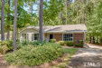 Photo of 233 E Cornwall Road, Cary, NC 27511-3907 (MLS # 2257883)