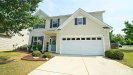 Photo of 433 Stobhill Lane, Holly Springs, NC 27540-7248 (MLS # 2258297)