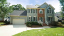 Photo of 301 Promontory Point Drive, Cary, NC 27513 (MLS # 2258716)
