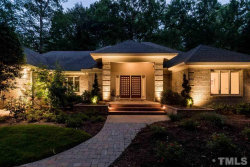 Photo of 114 Redfern Drive, Cary, NC 27518 (MLS # 2258925)