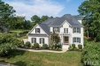 Photo of 12608 Village Springs Road, Raleigh, NC 26714 (MLS # 2258929)
