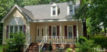 Photo of 116 Carrington Drive, Knightdale, NC 27526 (MLS # 2258947)