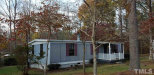 Photo of 5309 Pinewood Court, Wendell, NC 27591 (MLS # 2259043)