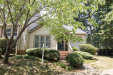 Photo of 115 Windbyrne Drive, Cary, NC 27513-2830 (MLS # 2259168)