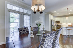 Photo of 2114 Yates Store Road, Cary, NC 27519-9567 (MLS # 2259380)