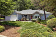 Photo of 109 Crickentree Drive, Cary, NC 27518 (MLS # 2259384)