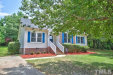 Photo of 908 Jacobean Court, Fuquay Varina, NC 27526 (MLS # 2259539)
