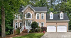 Photo of 206 Merry Hill Drive, Cary, NC 27518 (MLS # 2259775)