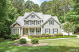 Photo of 140 Highview Drive, Youngsville, NC 27596 (MLS # 2259953)