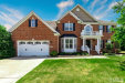 Photo of 565 Long View Drive, Youngsville, NC 27596 (MLS # 2260160)