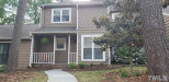 Photo of 534 Applecross Drive, Cary, NC 27511 (MLS # 2260584)