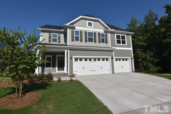 Photo of 320 Kings Glen Way, Wake Forest, NC 27587 (MLS # 2260603)