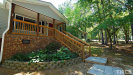 Photo of 120 Martinhill Drive, Youngsville, NC 27596 (MLS # 2260791)