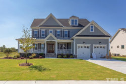 Photo of 1604 Sweetclover Drive, Wake Forest, NC 27587 (MLS # 2260876)