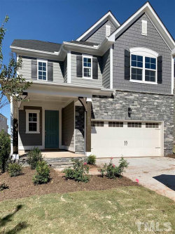 Photo of 216 Golf Vista Trail , Lot 1351, Holly Springs, NC 27540 (MLS # 2260890)