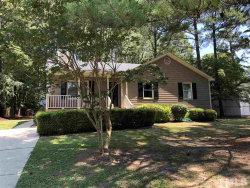 Photo of 2805 Brittany Drive, Clayton, NC 27520 (MLS # 2260911)