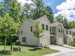 Photo of 1424 Chatuga Way, Wake Forest, NC 27587 (MLS # 2261097)