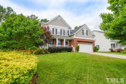 Photo of 208 Magnolia Meadow Way, Holly Springs, NC 27540 (MLS # 2261127)