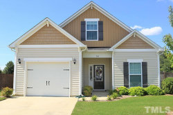 Photo of 164 Breezemont Drive, Fuquay Varina, NC 27526 (MLS # 2261138)