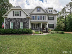 Photo of 8824 Ormand Way, Wake Forest, NC 27587 (MLS # 2261185)