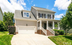 Photo of 925 Coral Bell Drive, Wake Forest, NC 27587 (MLS # 2261282)
