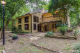 Photo of 4020 Jones Ferry Road, Chapel Hill, NC 27516 (MLS # 2261291)