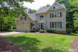 Photo of 121 Greymist Lane, Cary, NC 27518 (MLS # 2261297)