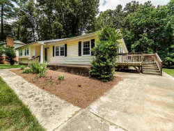 Photo of 1045 Dunsford Place, Cary, NC 27511 (MLS # 2261365)