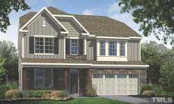 Photo of 116 Valley View Drive , 42, Chapel Hill, NC 27516 (MLS # 2261466)