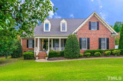 Photo of 7912 Whimbrel Lane, Fuquay Varina, NC 27526 (MLS # 2261493)