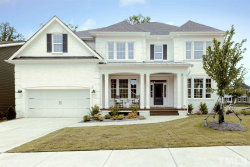 Photo of 3061 Thurman Dairy Loop , Lot 2, Wake Forest, NC 27587 (MLS # 2261554)